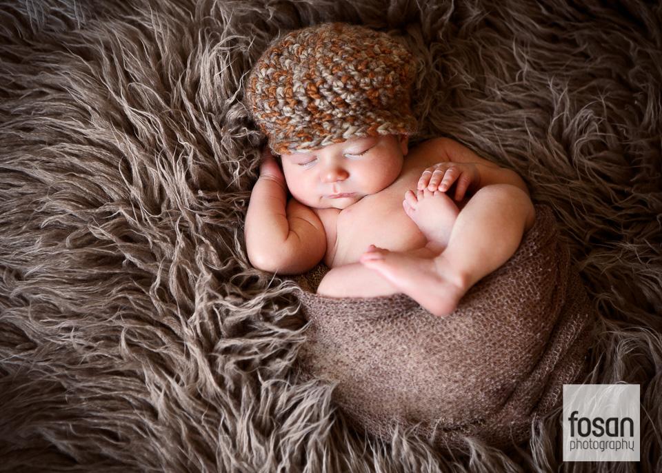 Neugeborenen fotografie Photography-3