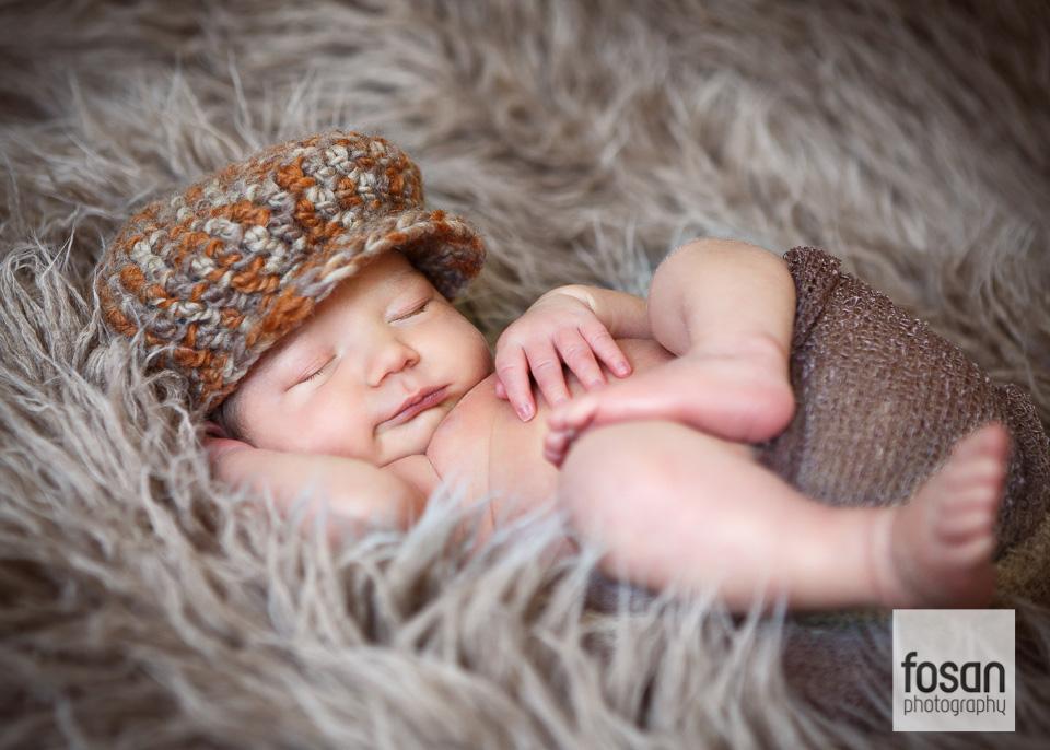 Neugeborenen fotografie Photography-4