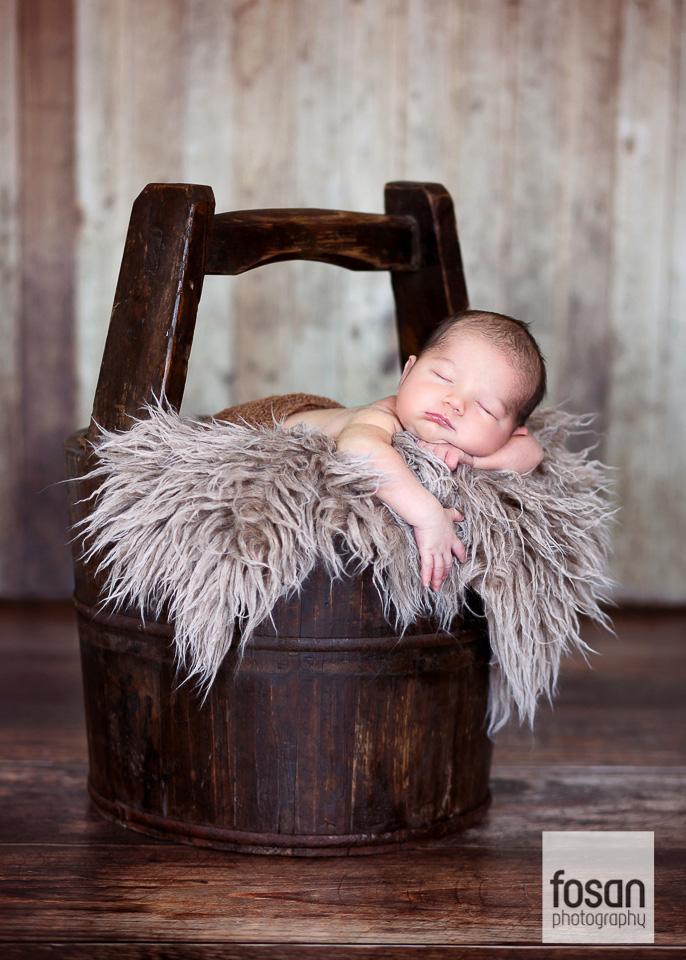 Neugeborenen fotografie Photography-6