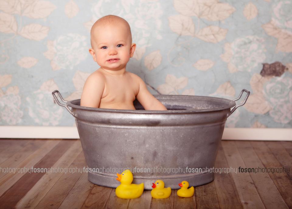 babybilder-1