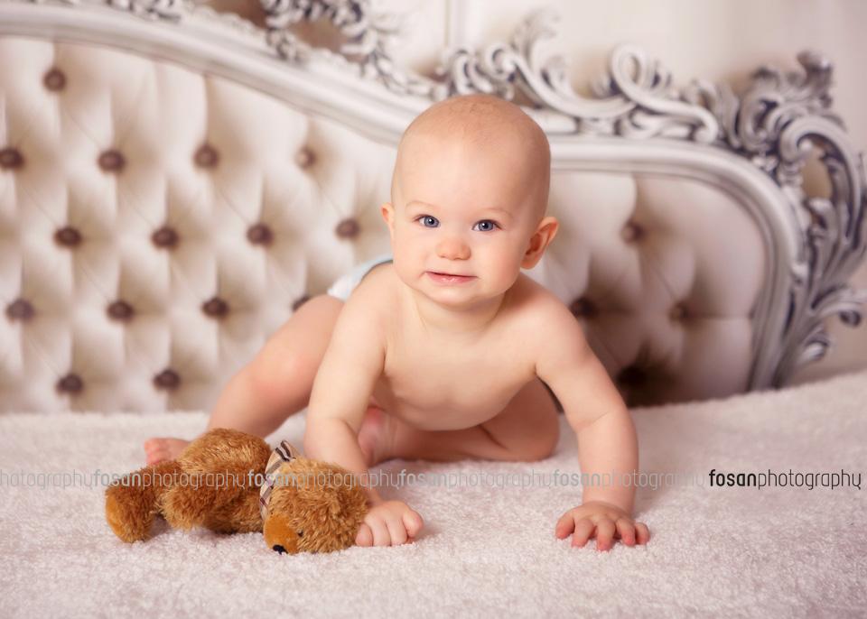 babybilder-4