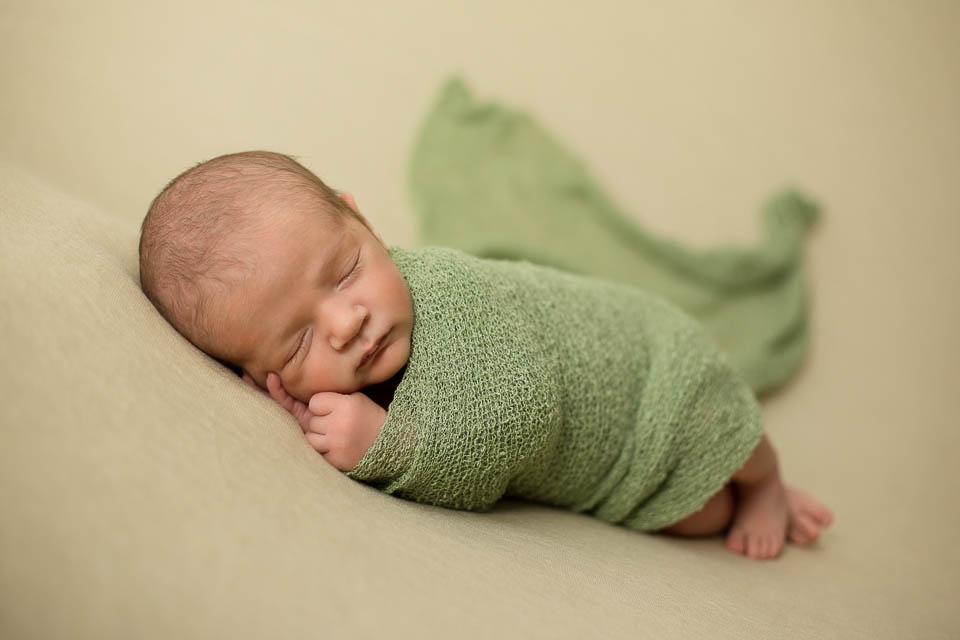 Babyfotos-4