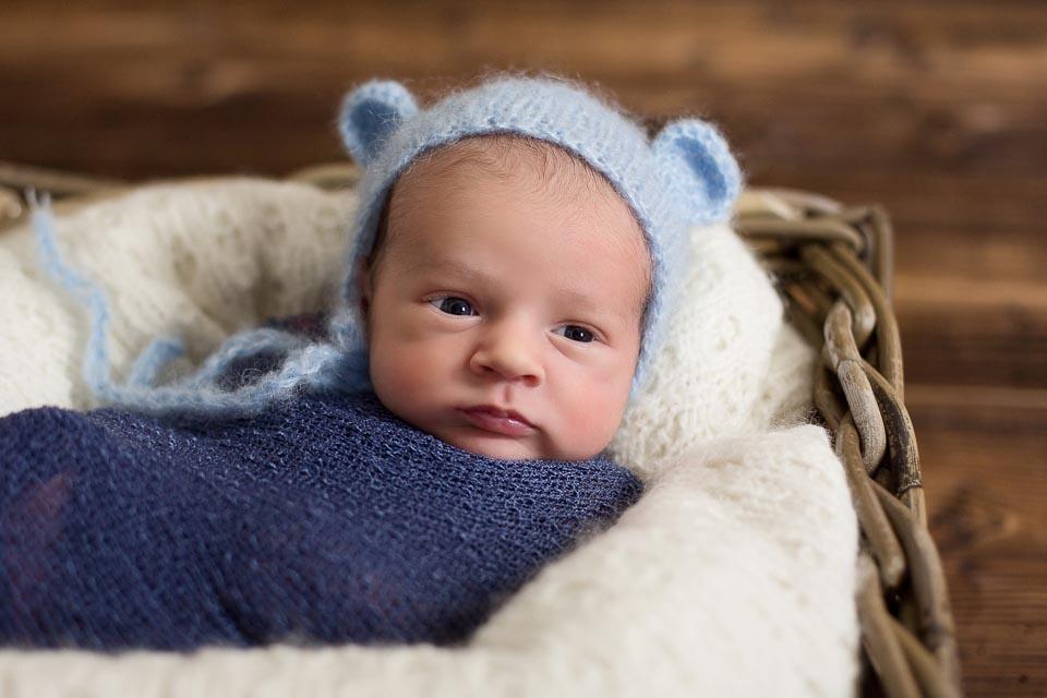 Babyfotos-6