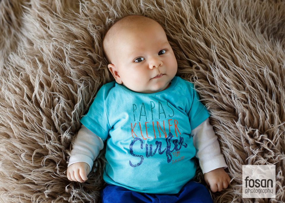 Baby Photography-1