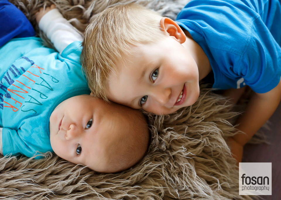 Baby Photography-2