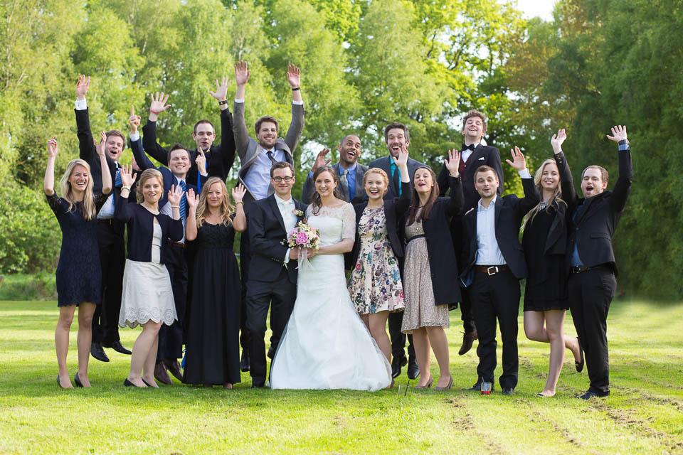 Hochzeitsfotografie-Niedersachsen-1