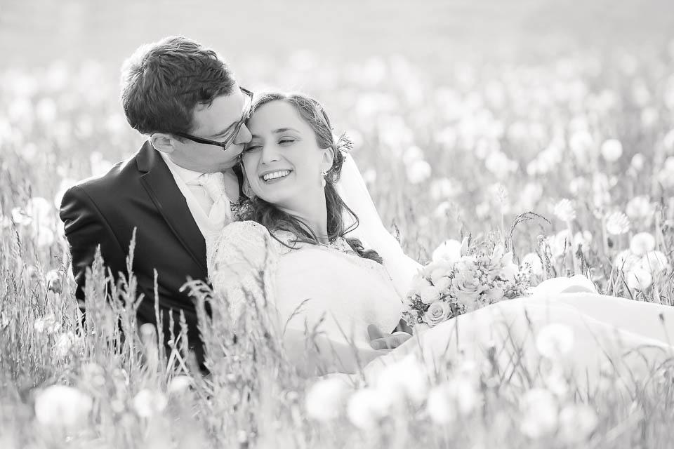 Hochzeitsfotografie-Niedersachsen-3