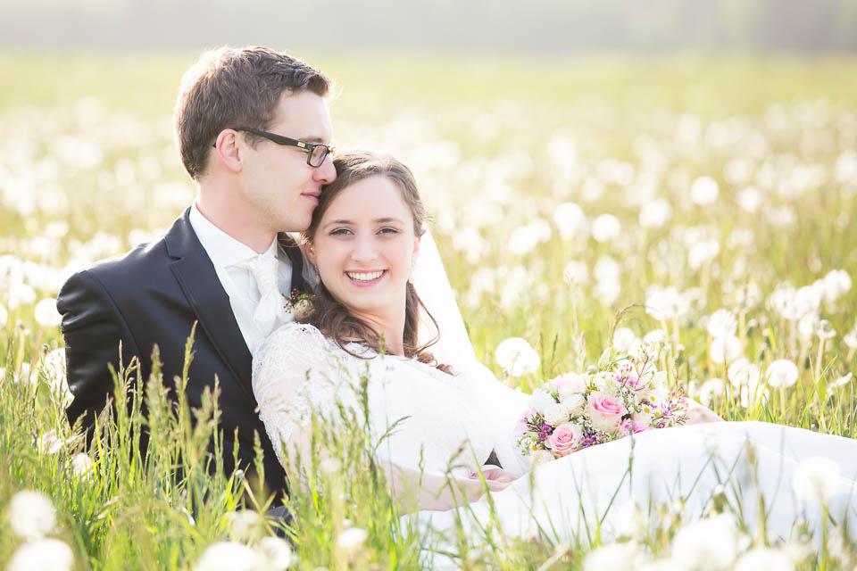 Hochzeitsfotografie-Niedersachsen-4