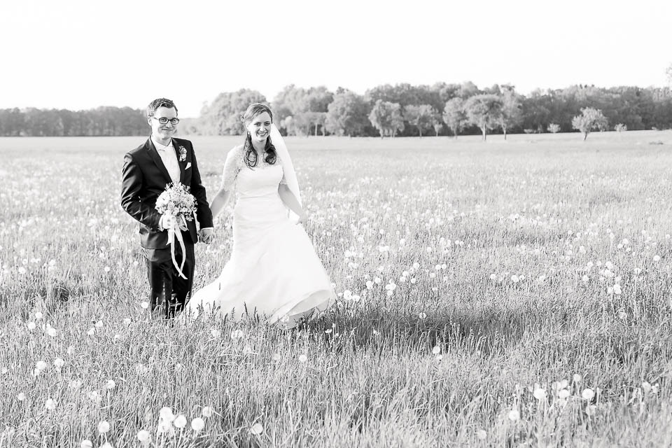 Hochzeitsfotografie-Niedersachsen-6