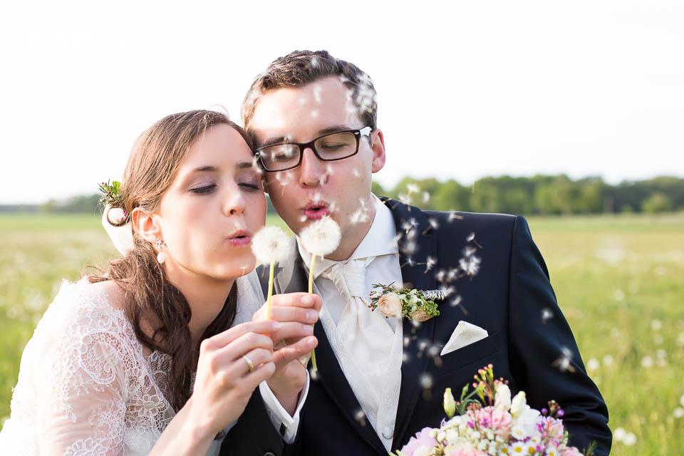 Hochzeitsfotografie-Niedersachsen-7