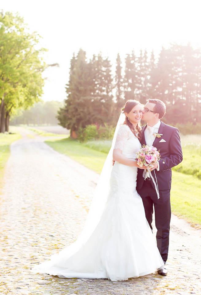 Hochzeitsfotografie-Niedersachsen-8