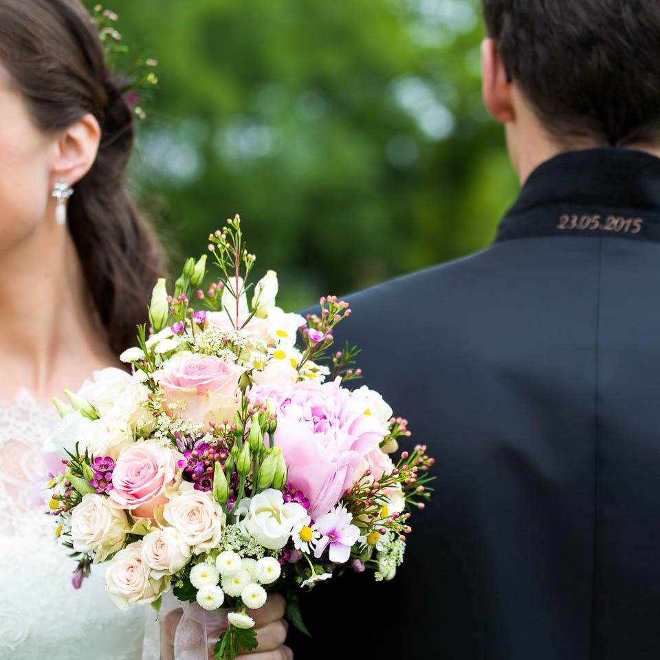 Hochzeitsfotos-Braunschweig-wolfsburg-1-2