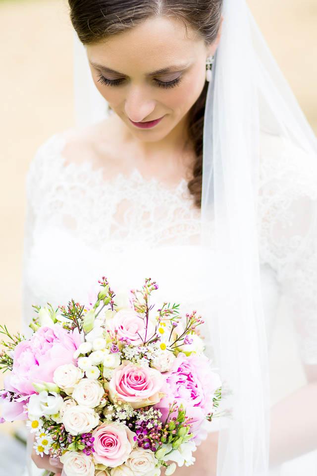 Hochzeitsfotos-Braunschweig-wolfsburg-1