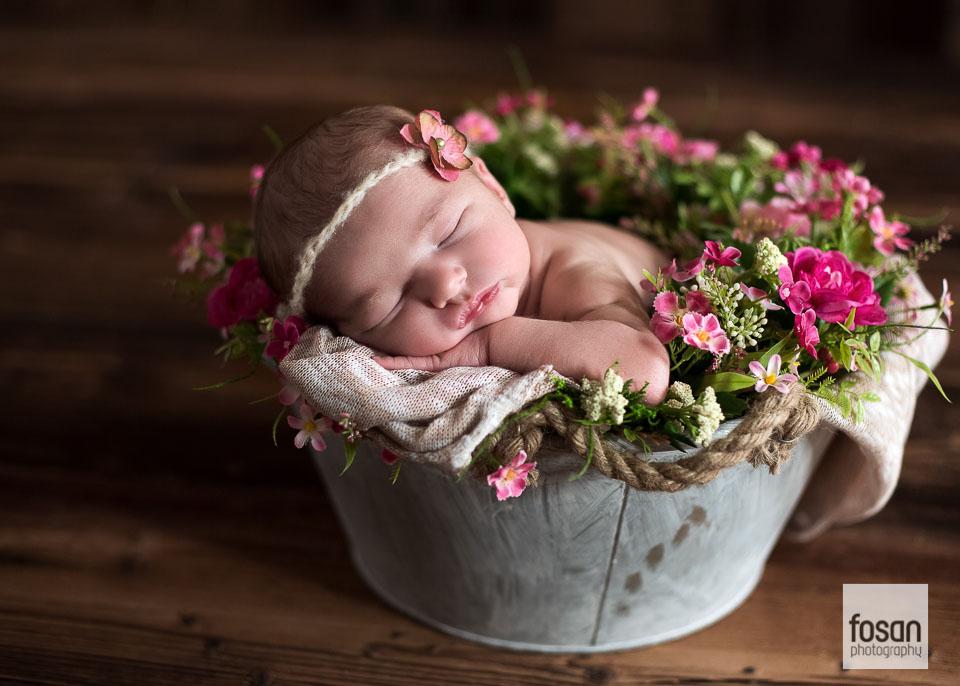 Babyfotos-Wolfsburg-Lehre14