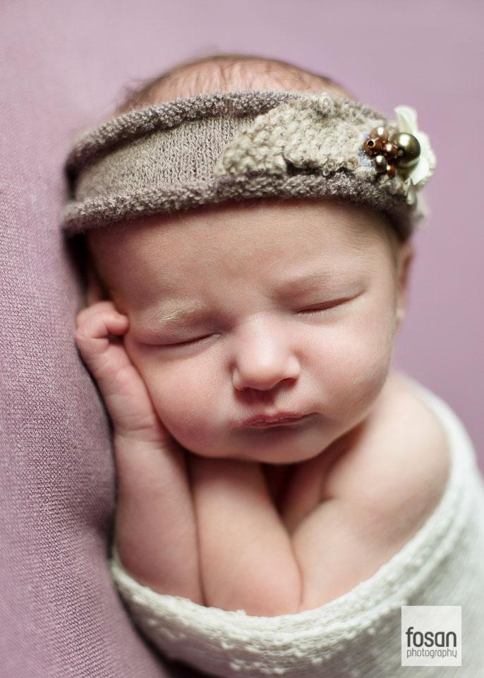 Babyfotos-Wolfsburg-Lehre4