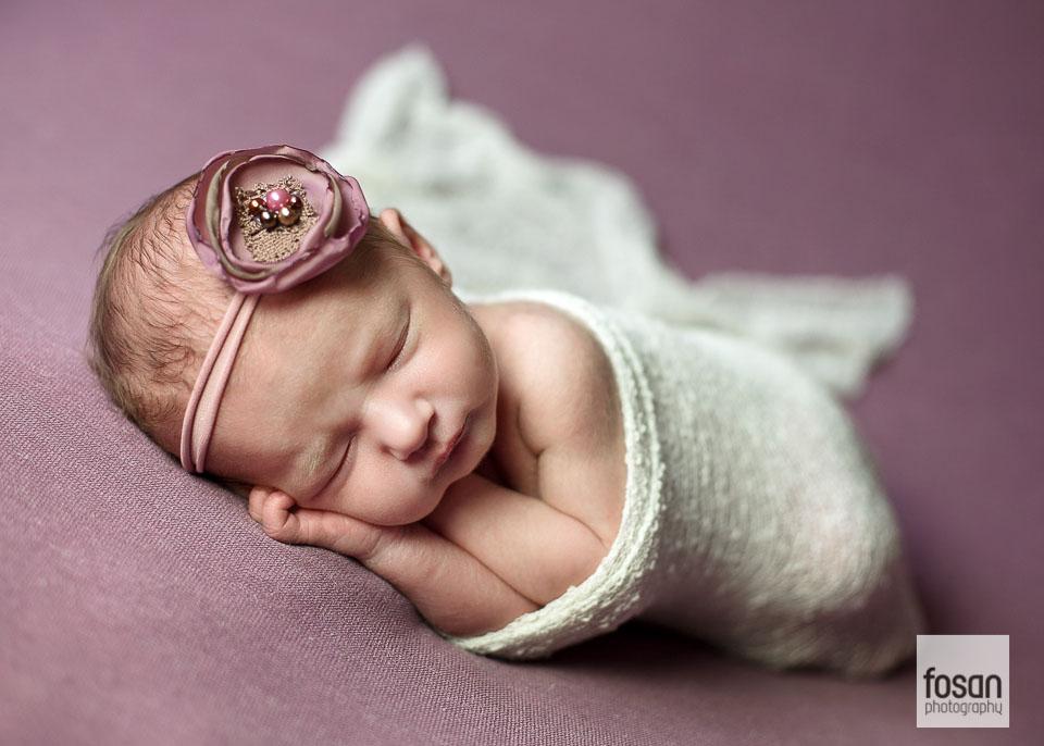 Babyfotos-Wolfsburg-Lehre5