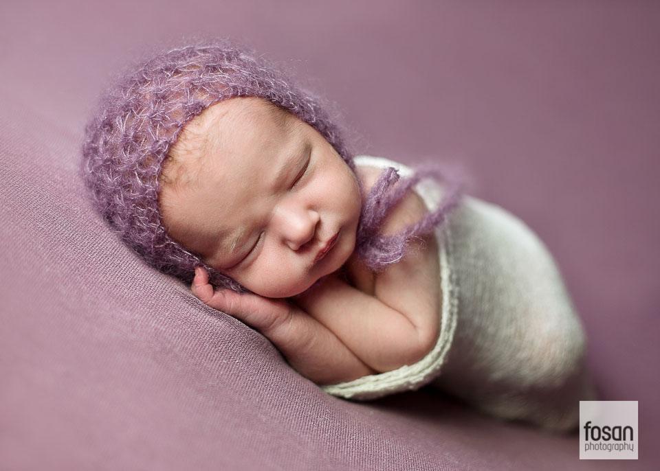 Babyfotos-Wolfsburg-Lehre6