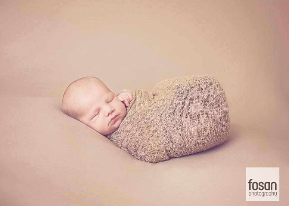 Neugeborenen fotografie Photography-1