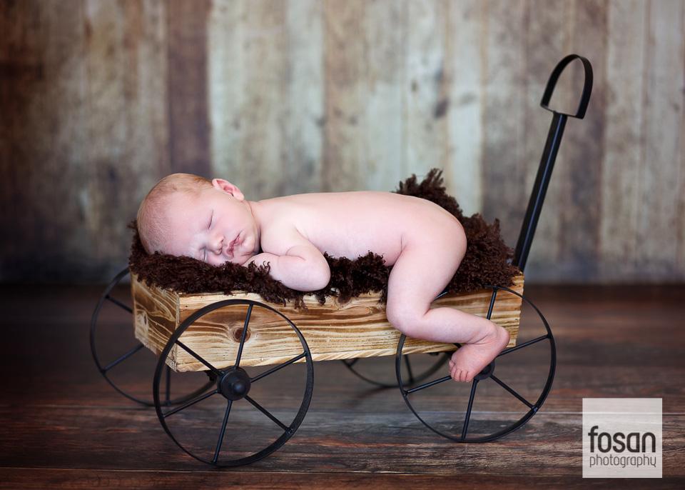Neugeborenen fotografie Photography-5