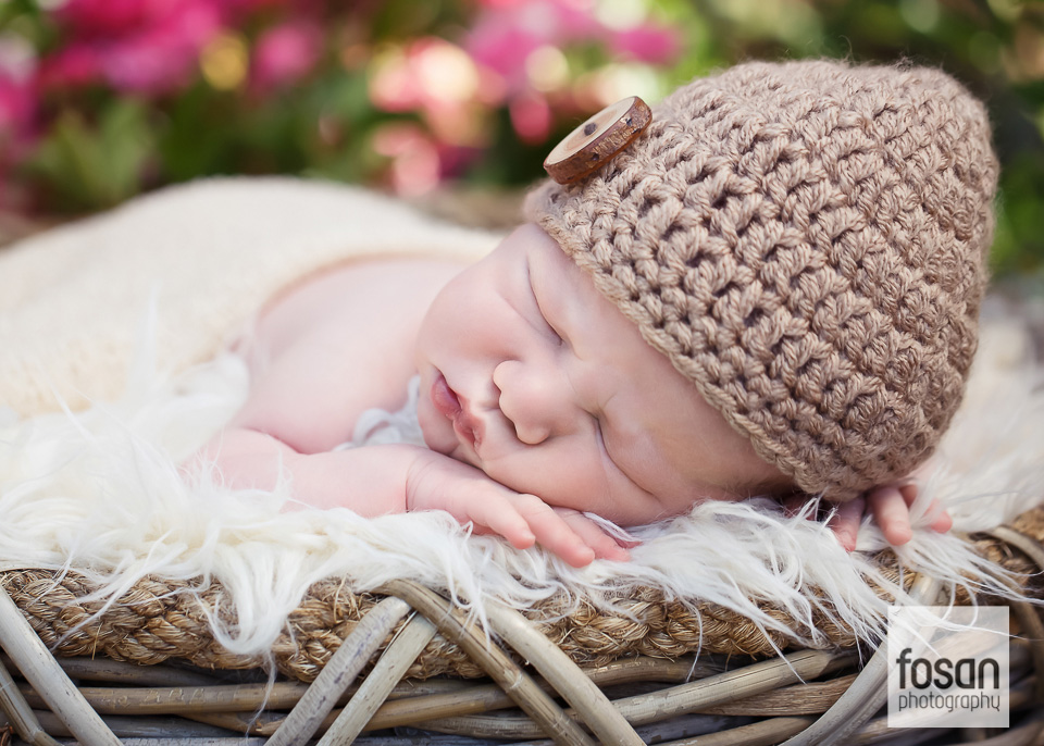 Neugeborenen fotografie Photography-7