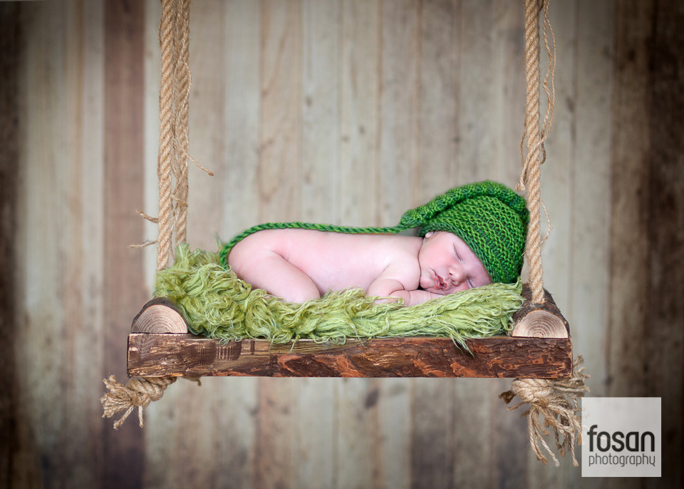 Neugeborenen fotografie Photography-9