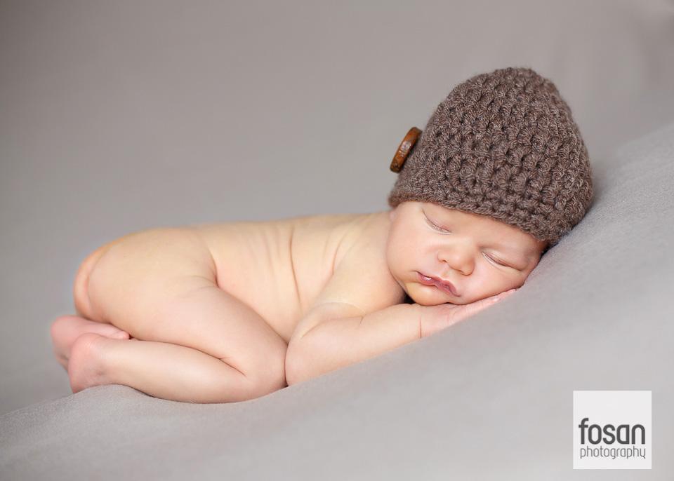 Newborn Photography-6