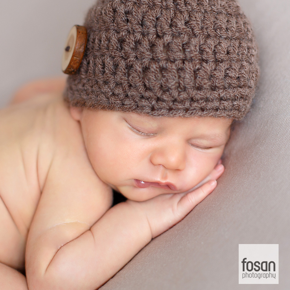 Newborn Photography-7