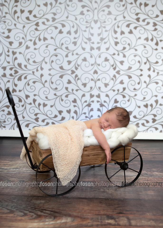 new-born-photo-7