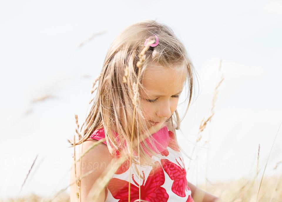 kinderfotografie-10
