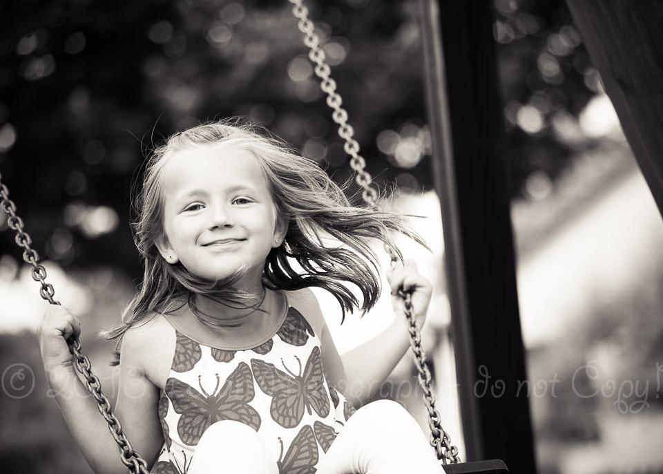 kinderfotografie-11