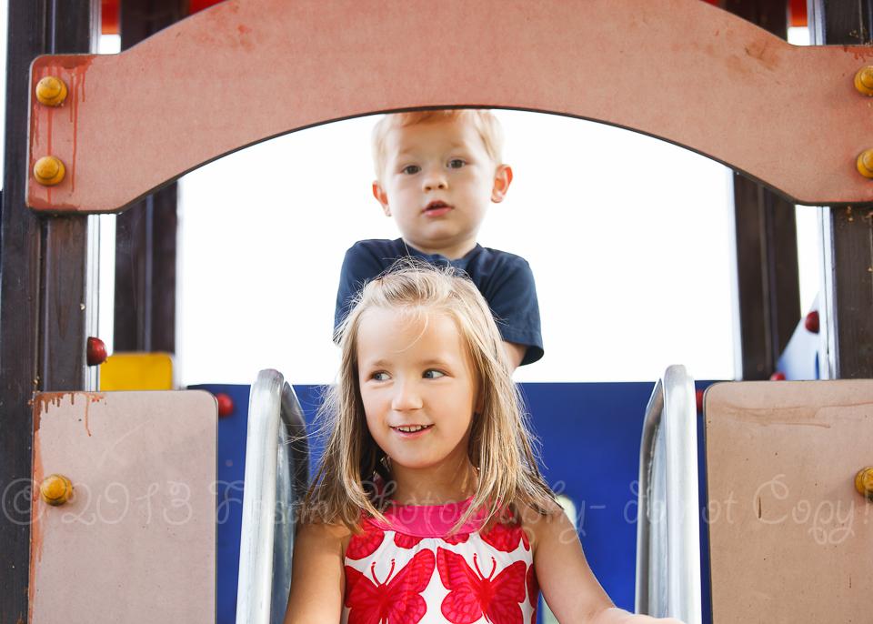 kinderfotografie-12