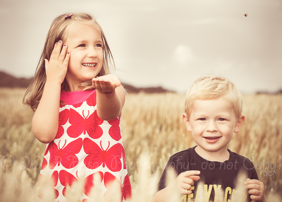 kinderfotografie-4