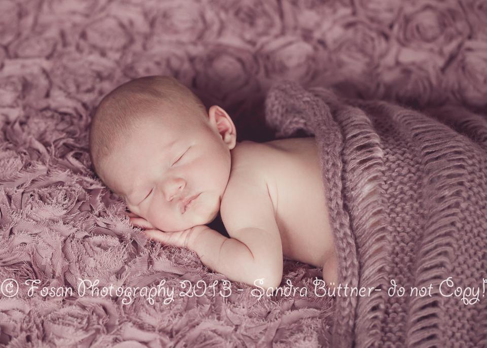 neugeborenenfotografie-1