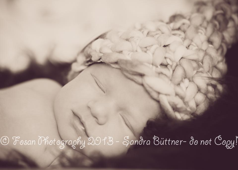 neugeborenenfotografie-12