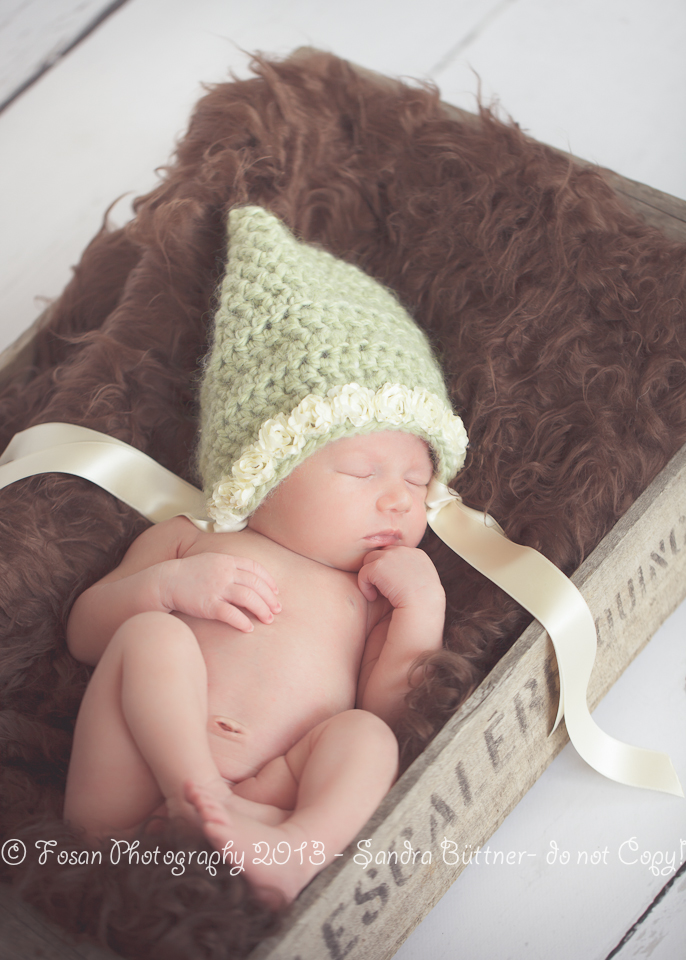 neugeborenenfotografie-13