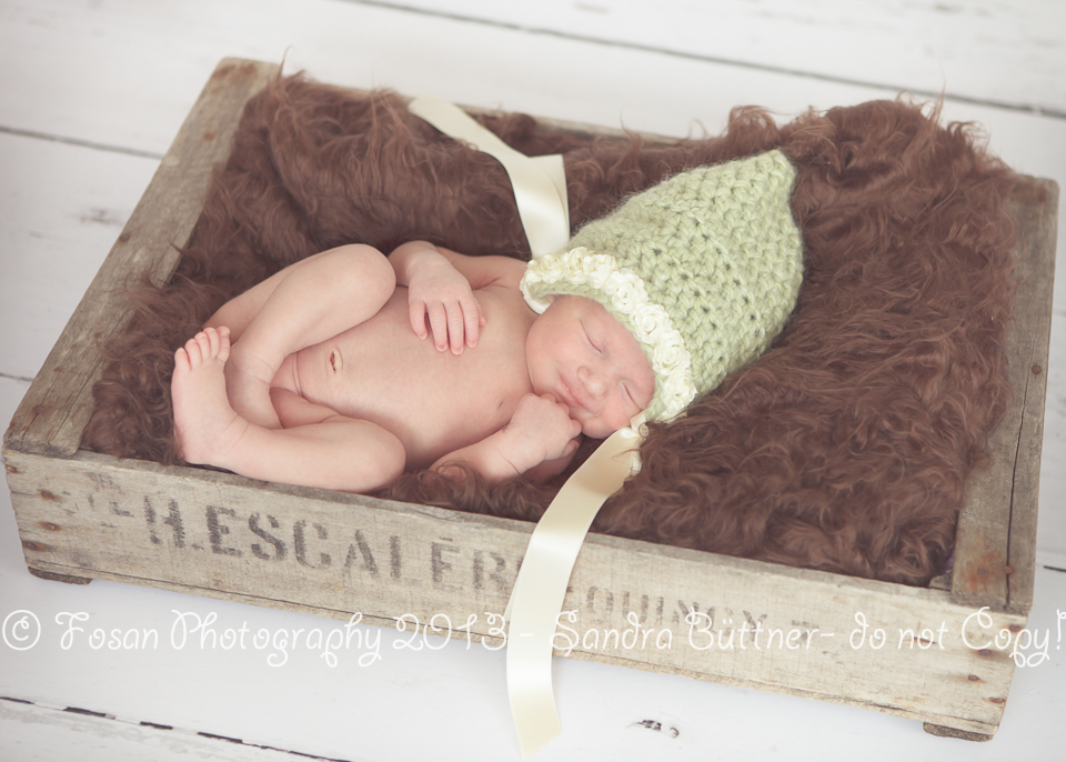 neugeborenenfotografie-14
