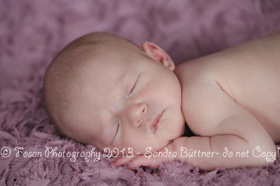 neugeborenenfotografie-3