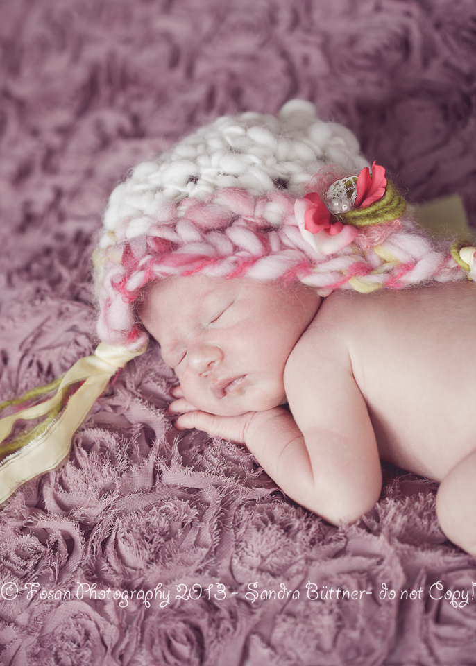 neugeborenenfotografie-4