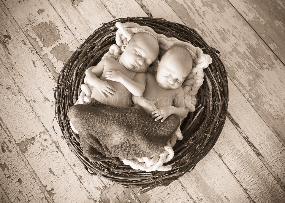 neugeborene-zwillinge-4