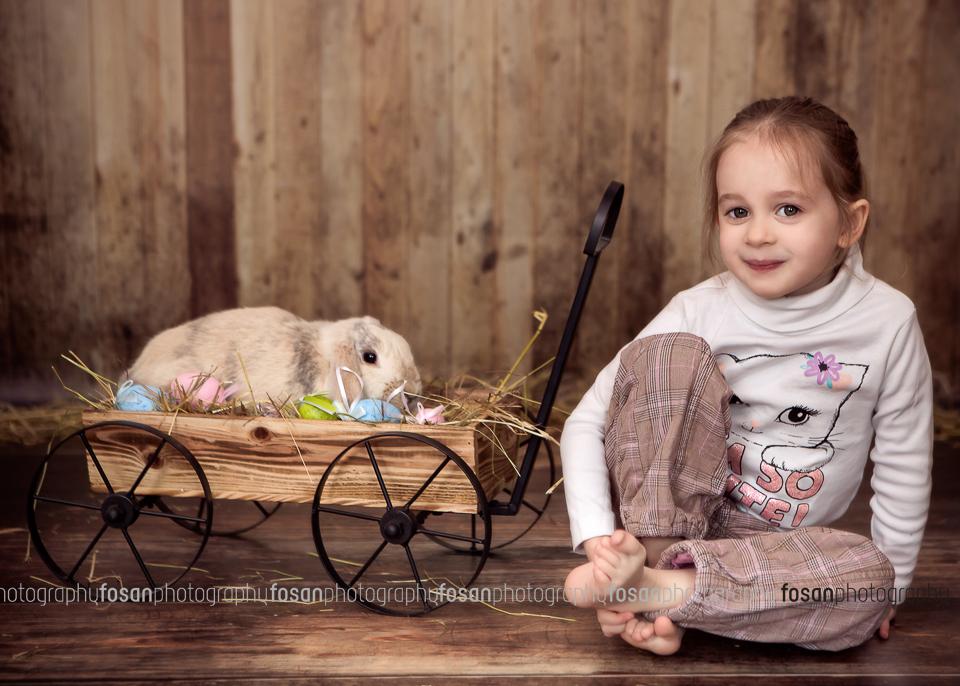Kinderfotos Ostern-2