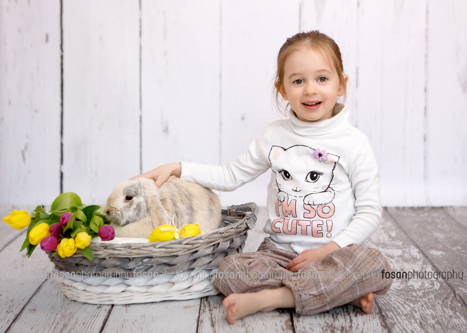 Kinderfotos Ostern-4