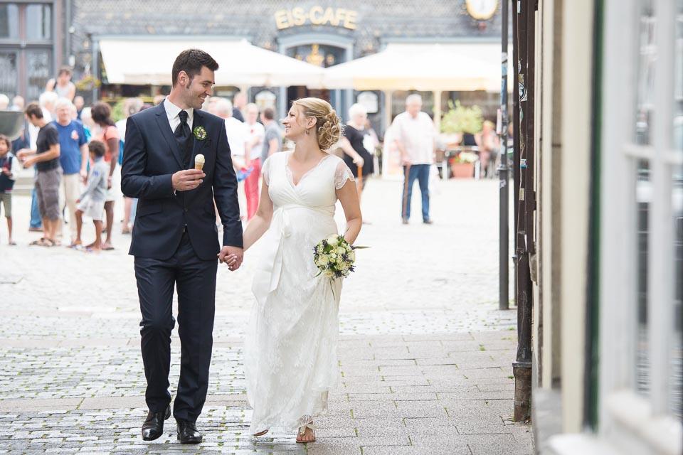 Hochzeitsfotografie-5