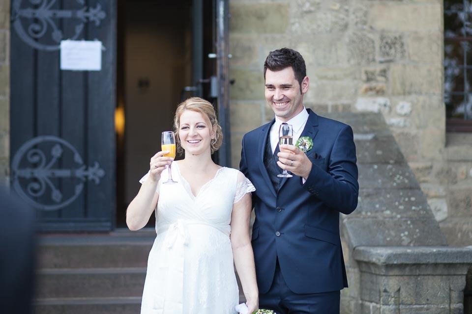 Hochzeitsfotos-1