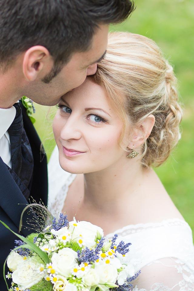 Hochzeitsfotos-3