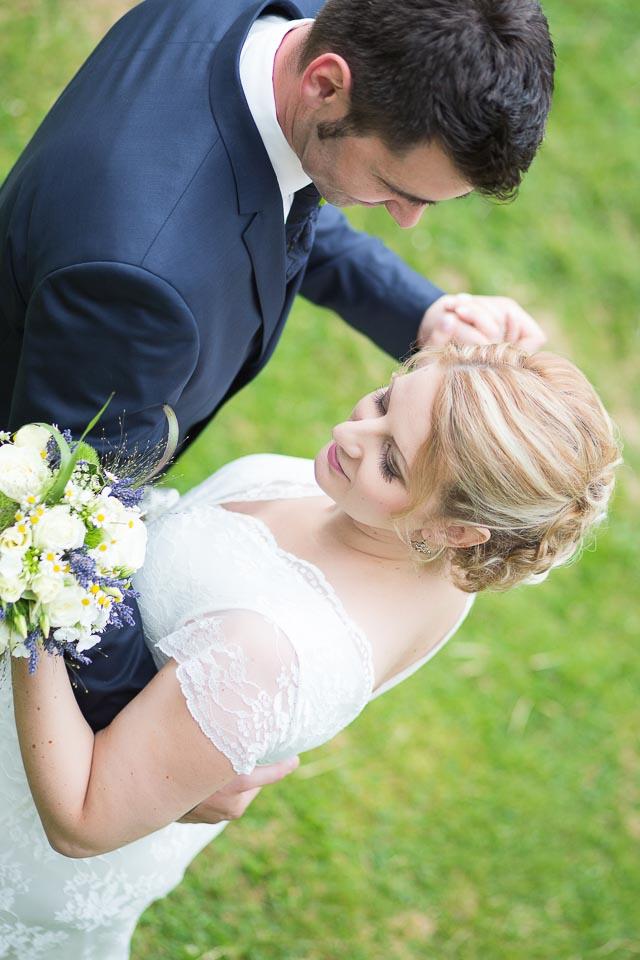 Hochzeitsfotos-4