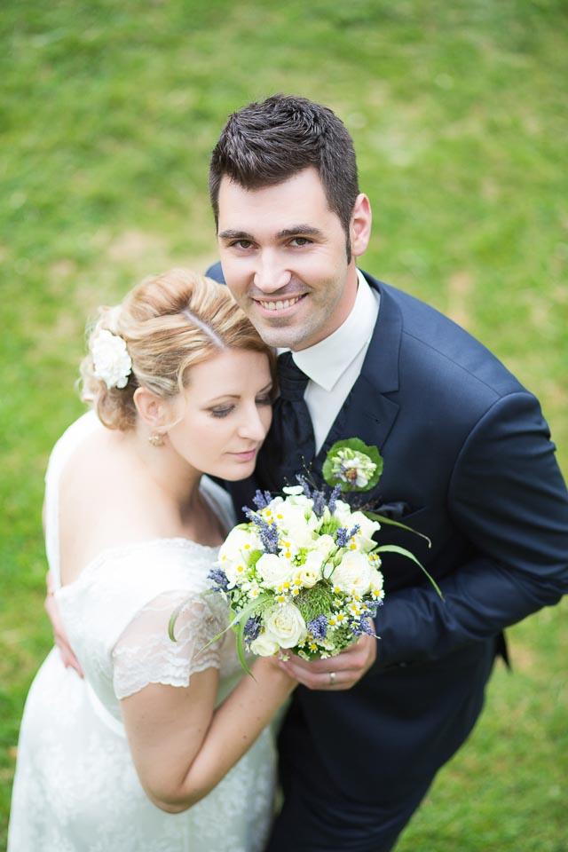 Hochzeitsfotos-5