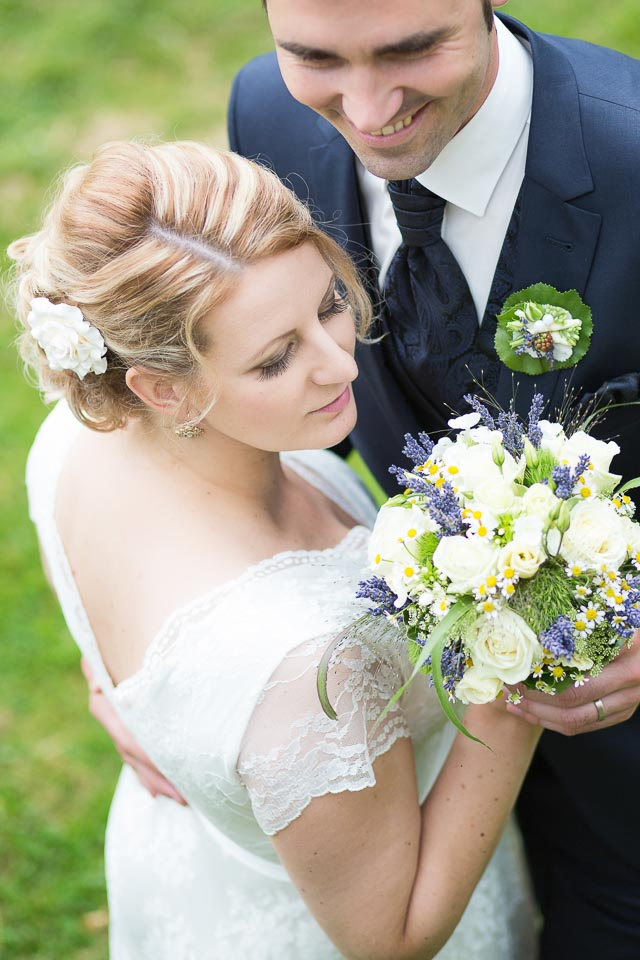 Hochzeitsfotos-6