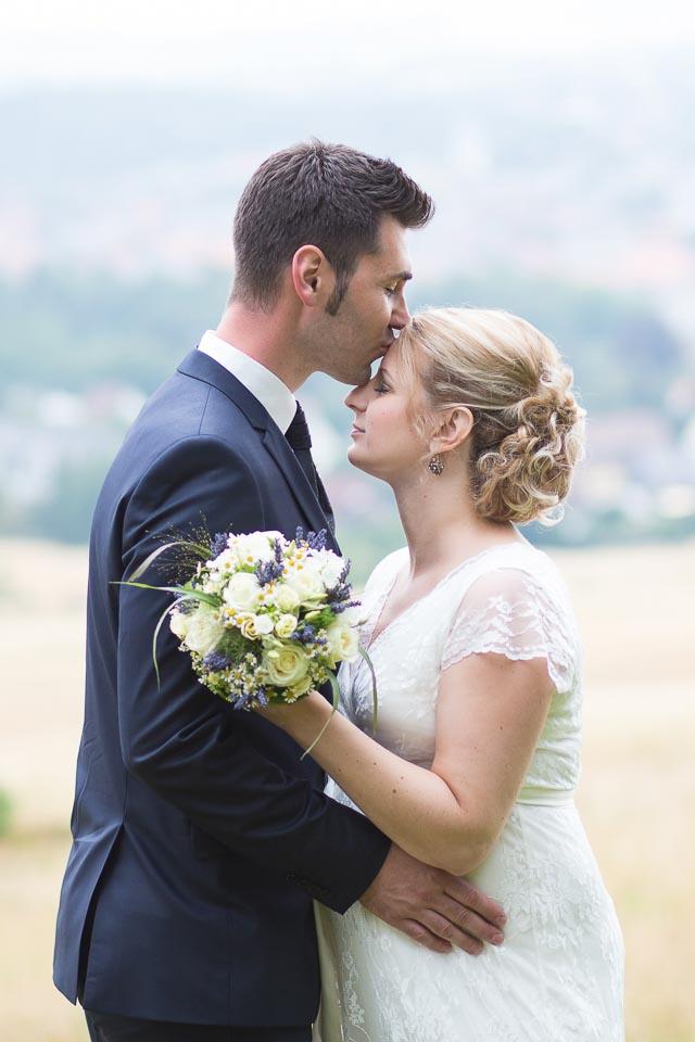 Hochzeitsfotos-7