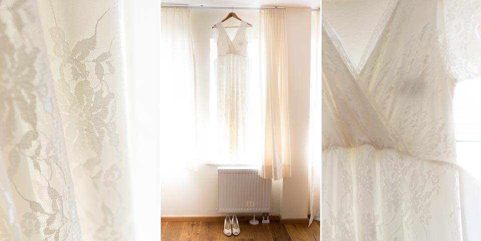 Hochzeitszeitsfotografie-Fosan- Wolfsburg-14-2