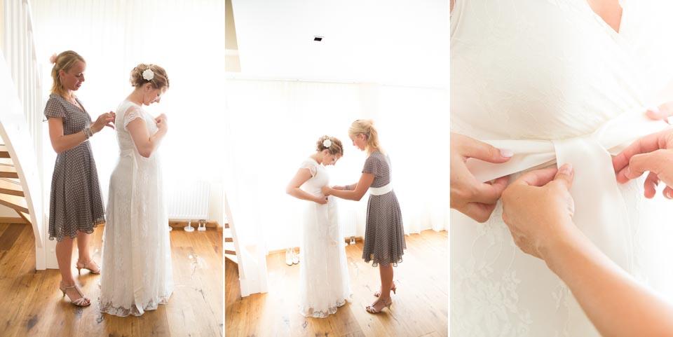 Hochzeitszeitsfotografie-Fosan- Wolfsburg-16-2